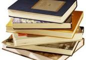 Welcome to BookWorms.com!
