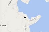 Localizacíon