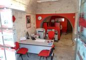 Studio Norba Consulting di Chiarella Nicola - AFFILIATO PROFESSIONECASA