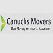 Best Movers Service Company in Vancouver