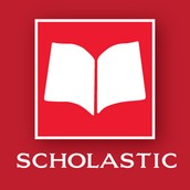 Thinking about books for Christmas??? Scholastic Book Online Orders are great for that!!