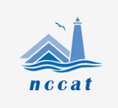 NCCAT Summer Programs Registration Opens February 12