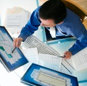 Understanding Accounting Through Financial Statement Preparation