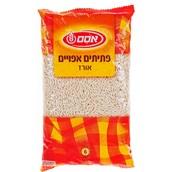 פתיתים-אורז בן גוריון