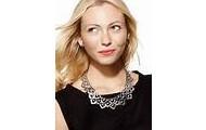 Alexandria Necklace Reg $94 Sale $47