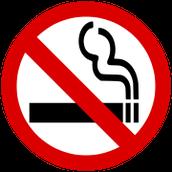 Supervisar el consumo del tabaco y evaluar el impacto de las políticas de prevención.