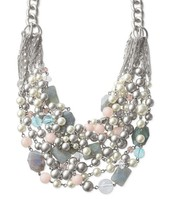 SOLD !!!!!!!!!!!                       Oslo Necklace