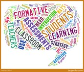 Other Ideas and Tools for Formative Assessment
