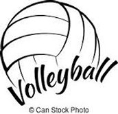 Join the best volleyball team in Southwest Iowa
