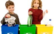 kids recylez