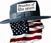 Is freedom of press good?