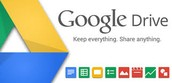 Share Files Faster With Latest Update to Google Drive