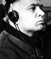 Rudolf Hoess