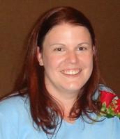 Meet Ms. Crace