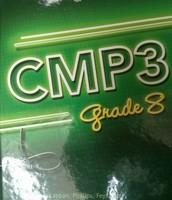 Math 8 Textbook