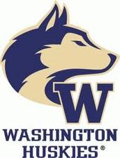 Welcome to Washington U!