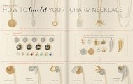 Charms are perfect for all occasions