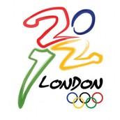 האולימפיאדה בלונדון