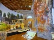 big bend museum