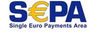 Is your business ready for SEPA?