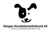 Norges Hundetrenerforbund