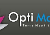 Opti Matrix Solution - Web Development Company
