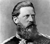 Frederick III