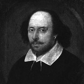 Hamlet: Genre of play