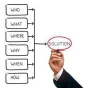 management analysis #1