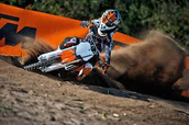 KTM Is Awesome