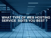 Insights From A WP Engine Web Hosting Review
