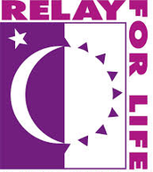 Relay for Life information
