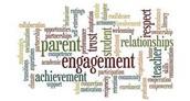 Students want parents
