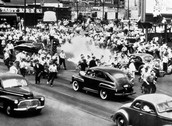 Chicago Race Riot