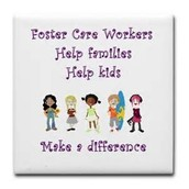 Help families and help kids make a difference