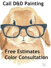 ~ Free in Home/Business Estimates!