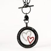 Origami Owl Jewelry Offers Many Options for your Customized Gift