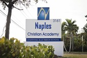 Naples Christian Academy