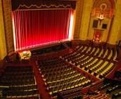 Dramatic Theater