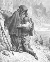 Yermit the Hermit