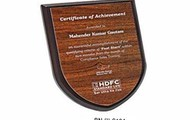 Achievement-awards