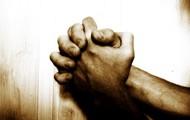 Prayer & Commitment Night // Sat Aug 24 @ 6:00 pm
