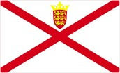 Jersey Legislation