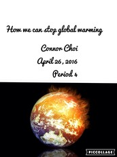 Atmosphere Video