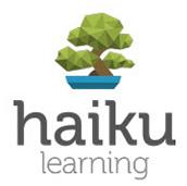Haiku Learning Management System