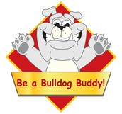 Bulldog Buddies Committee Updates