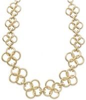 Crosby Link Necklace