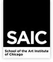 School of Art Institute of Chicago