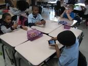 Math Apps for Fluency