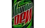 Mountian Dew